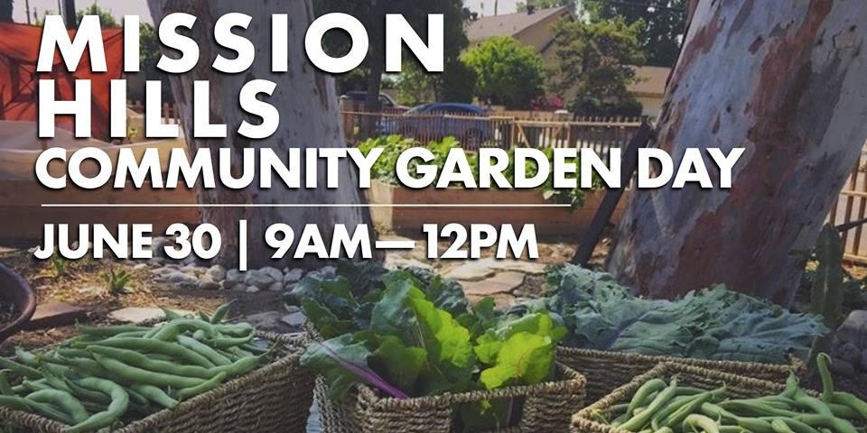 mission-hills-garden-day-lgbt-inclusiveness-church-2018.jpg