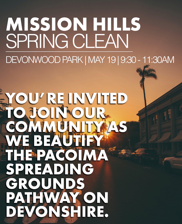 mission-hills-christian-church-los-angeles-spring-clean-18.jpg