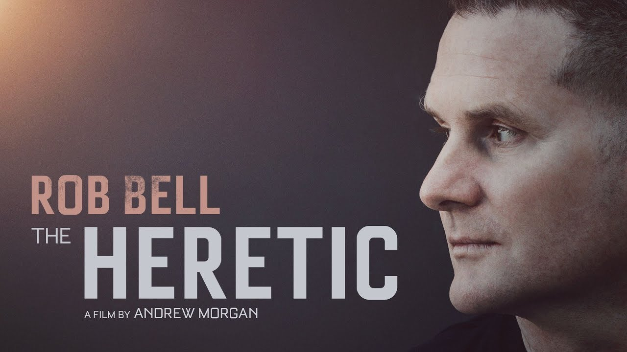 rob-bell-the-heretic-los-angeles-screening-mission-hills-christian-church-lgbt-inclusive.jpg