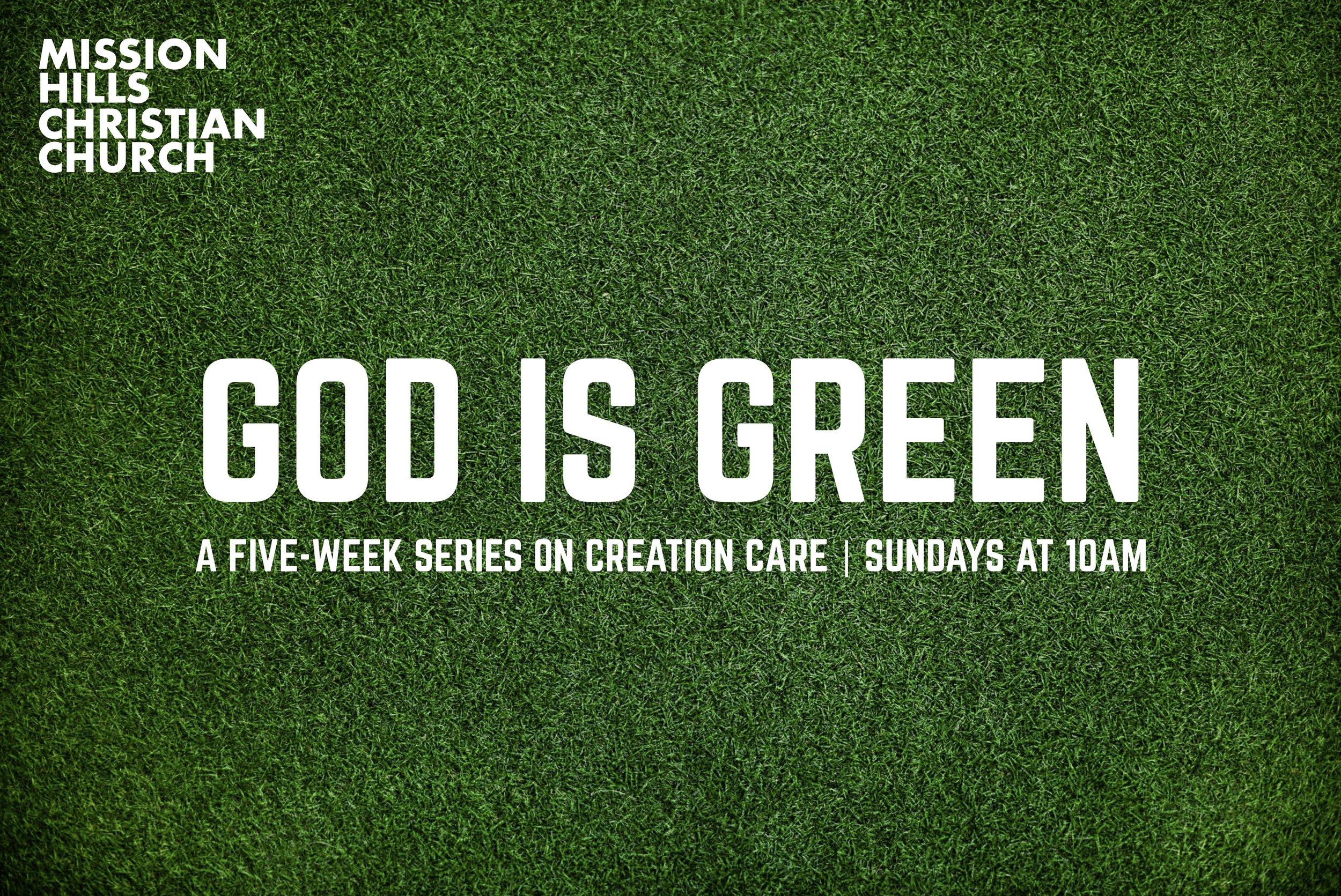 god is green mission hills christian church los angeles jpeg.jpg
