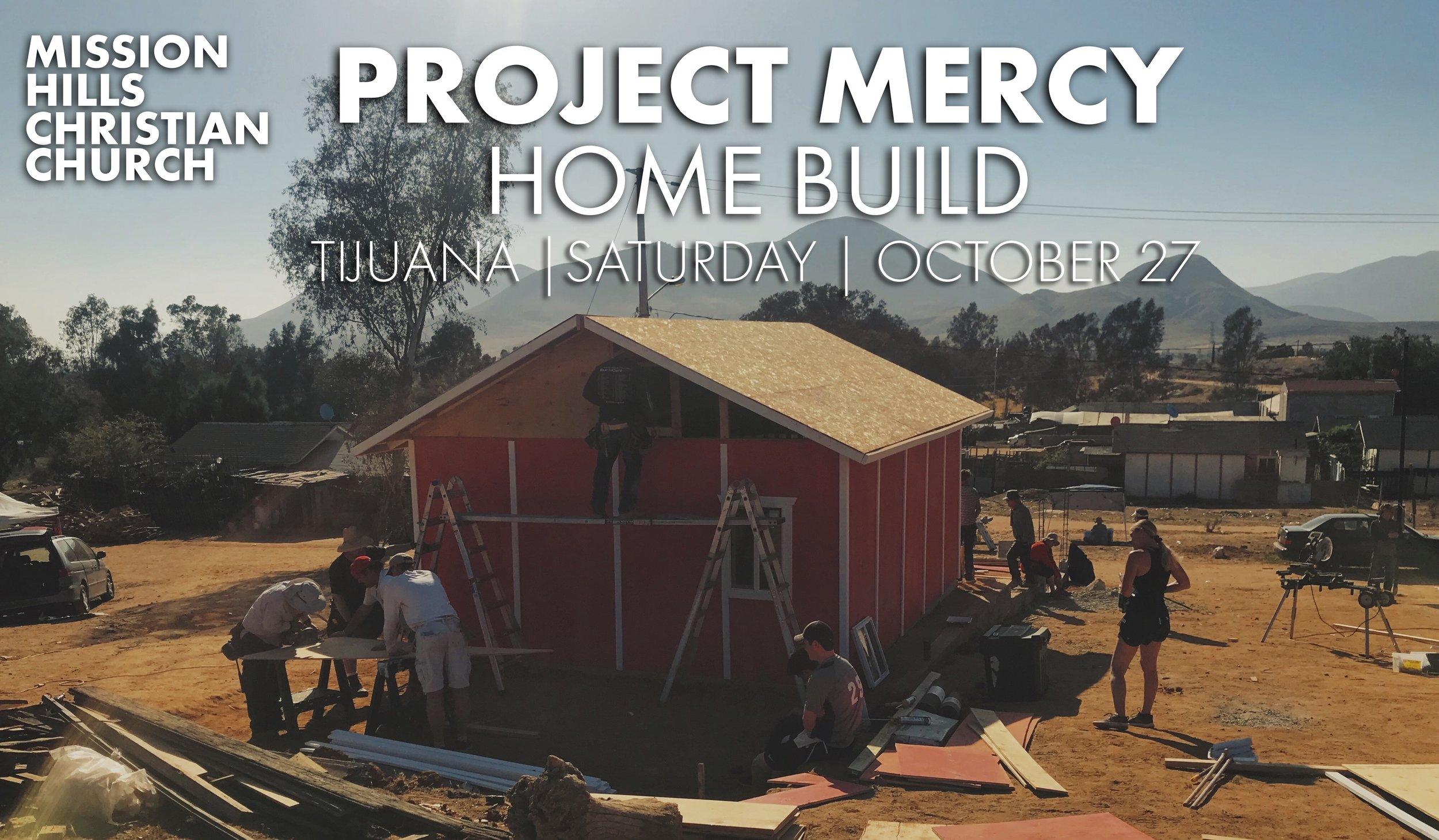 TIJUANA-HOME-BUILD-MISSION-HILLS-CHRISTIAN-CHURCH-LOS-ANGELES-JPEG-PHOTO.jpg
