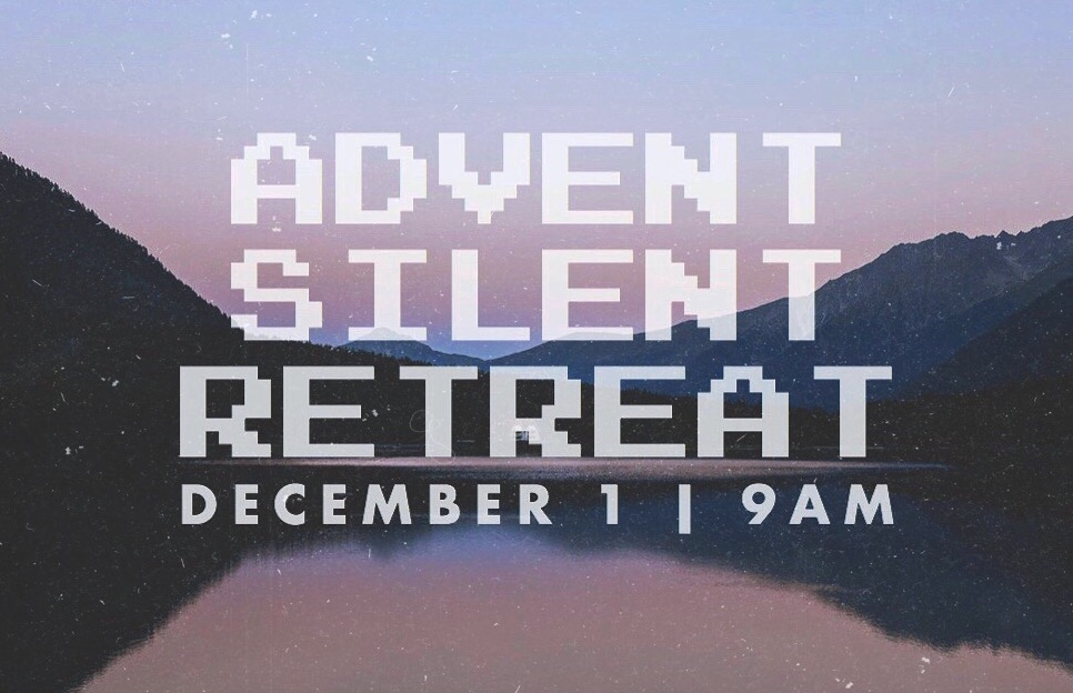 advent-silent-retreat-centering-prayer-mission-hills-christian-church-los-angeles.JPG