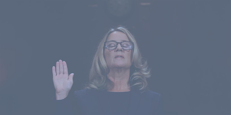 christine-blasey-ford-testify-mission-hills-christine-church-los-angeles.jpg