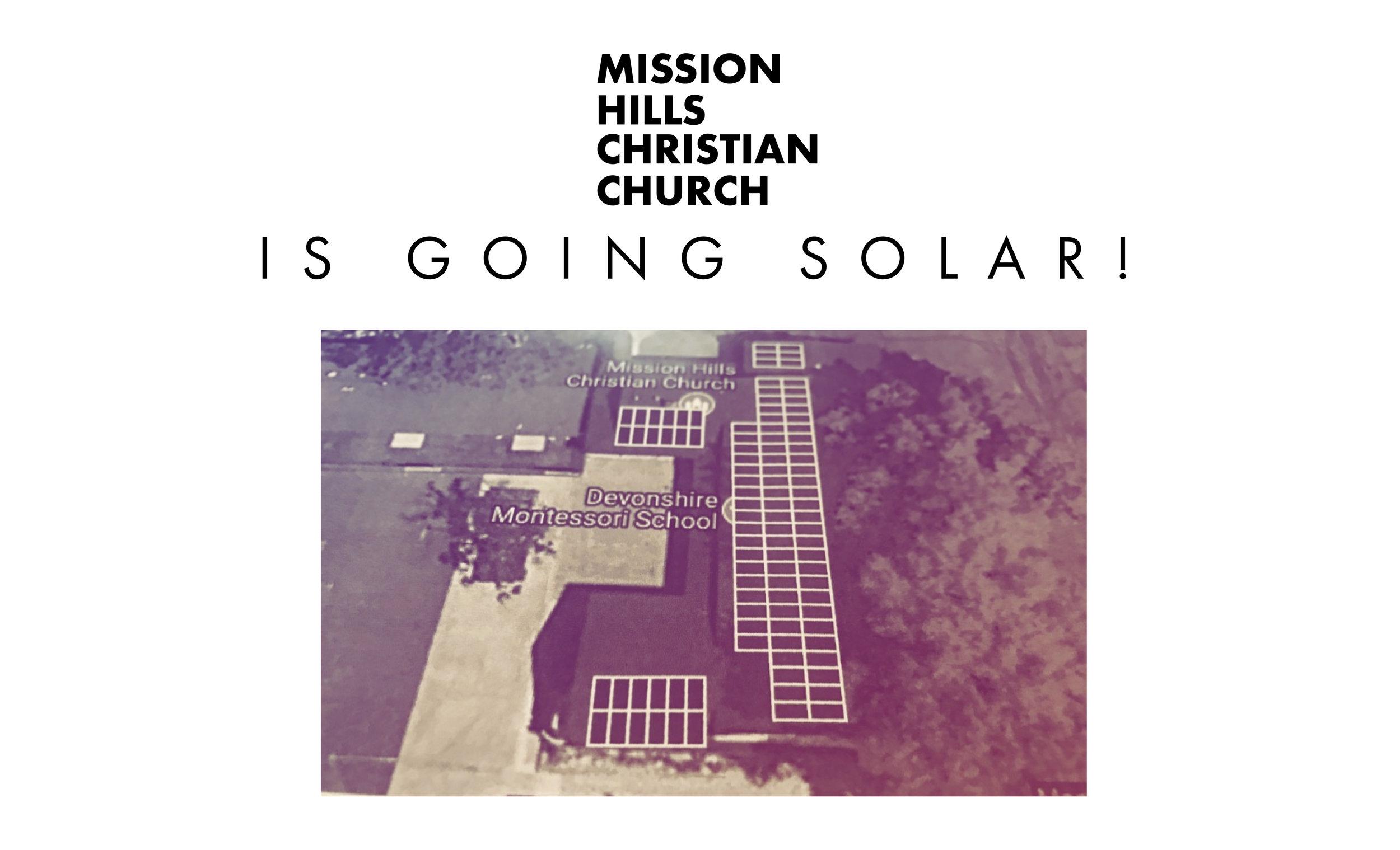 mission-hills-christian-church-is-going-solar-los-angeles-fundraiser.jpg