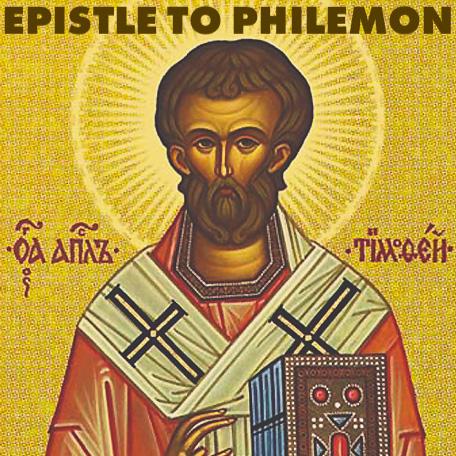 mission-hill-christian-church-los-angeles-epistle-to-philemon-jpeg.jpg