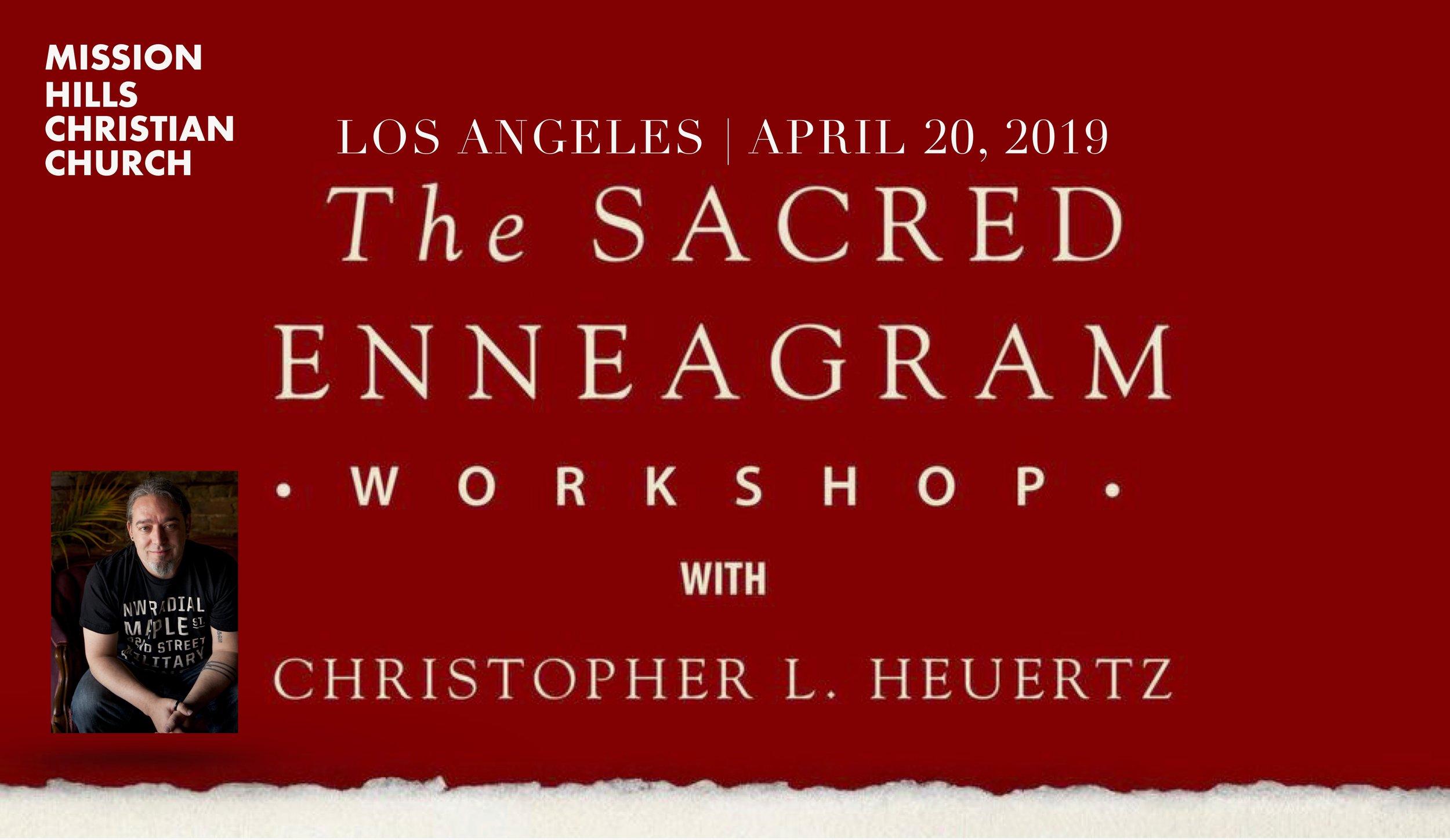 MISSION-HILLS-CHRISTIAN-CHURCH-SACRED-ENNEAGRAM-WORKSHOP-LOS-ANGELES-CALIFORNIA-JPEG.jpg