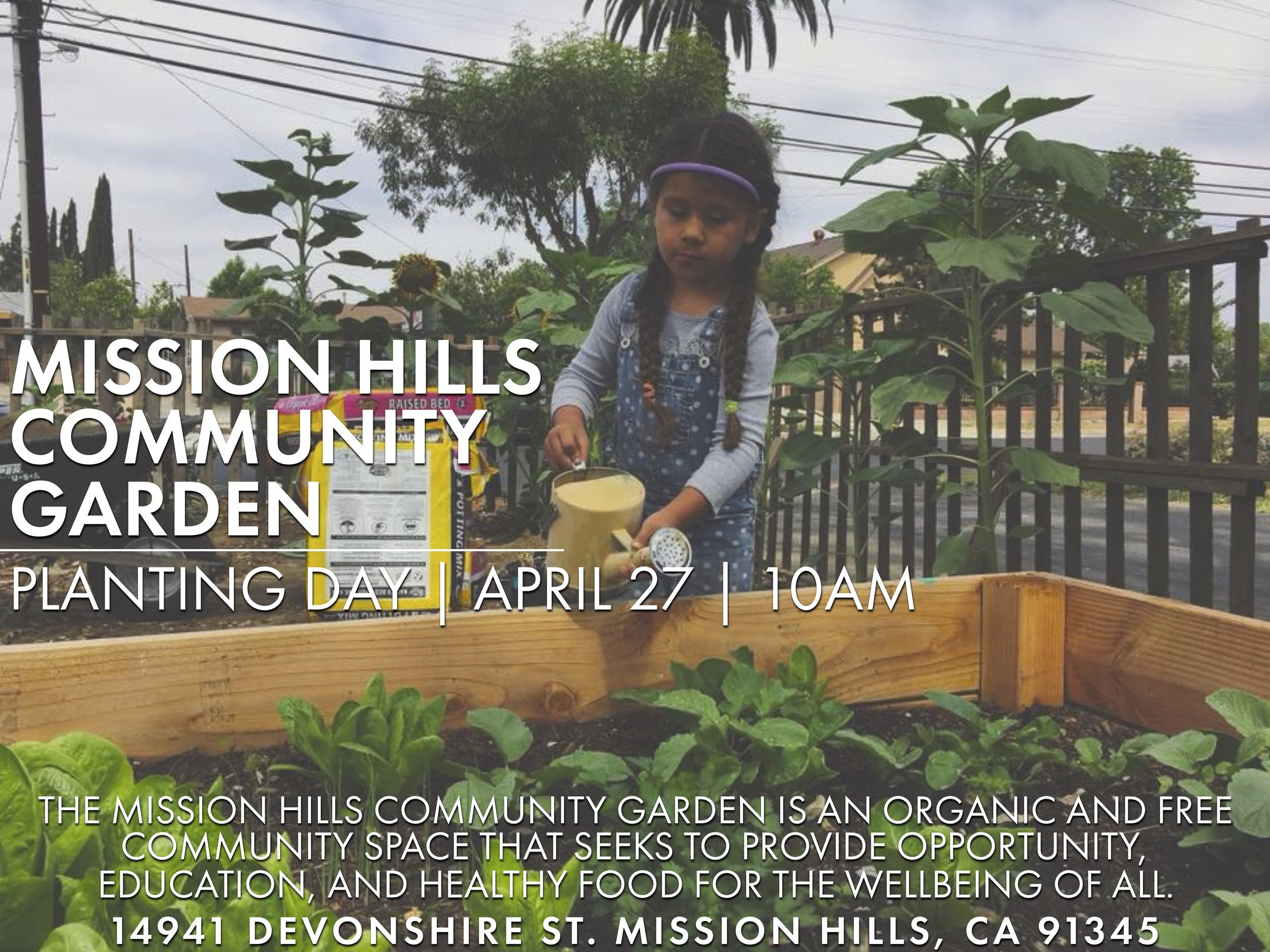 LOS-ANGELES-MISSION-HILLS-ORGANIC-COMMUNITY-GARDEN-PLANTING DAY-2019-JPEG.jpg