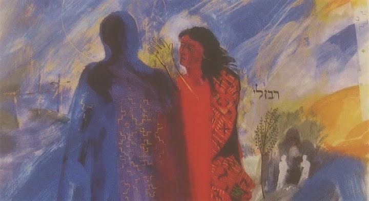 Mary-Magdalene-Jesus-In-The-Garden-John-20.jpg