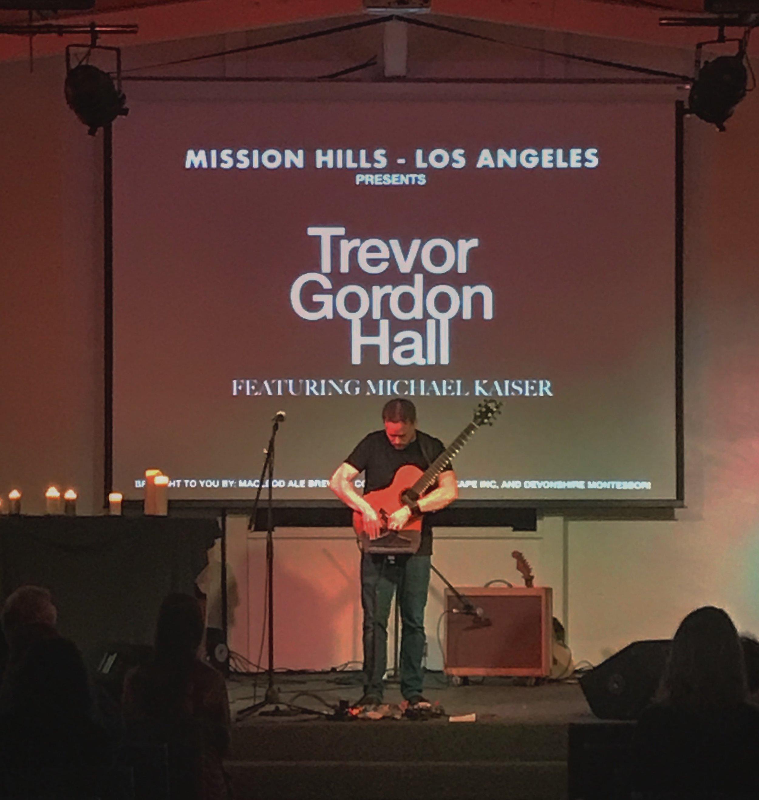 trevor-gordon-hall-mission-hills-los-angeles-free-concert.jpg