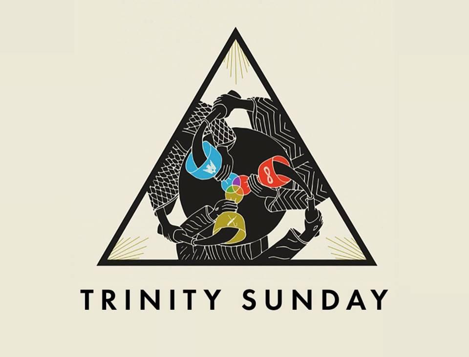 trinity-sunday-mission-hills-christian-church-los-angeles-trinity-art-jpeg.jpg