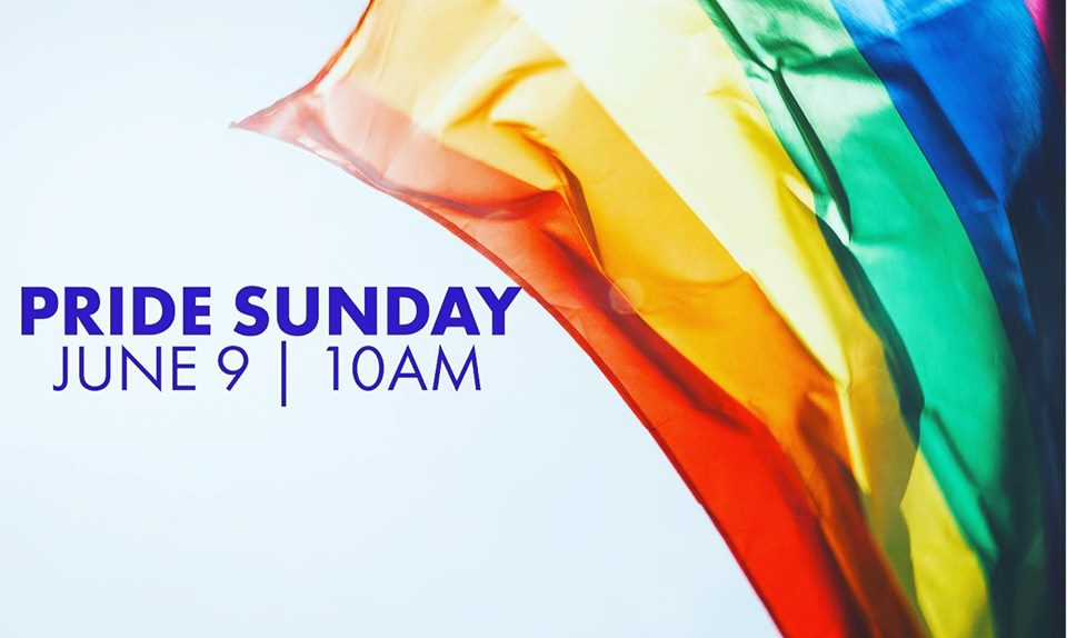 pride-sunday-mission-hills-christian-church-los-angeles-2019-jpeg