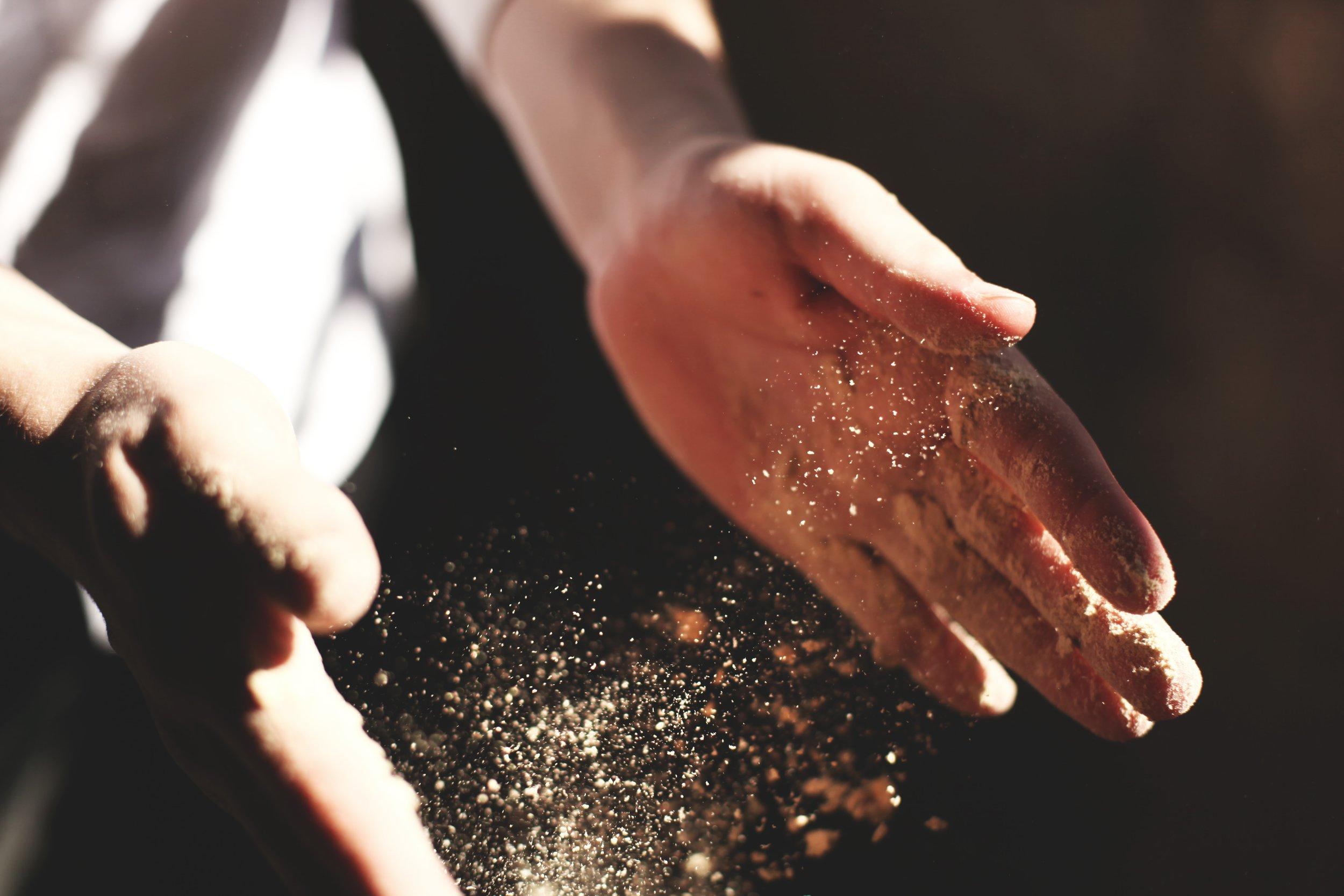 dust-off-your-feet-kingdom-of-god-luke-10-los-angeles-church-jpeg.jpg