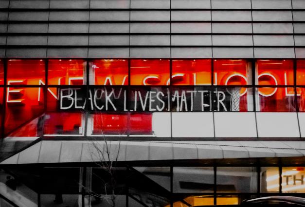 black-lives-matter-and-the-good-samaritan-jpeg-philando-alton-.png