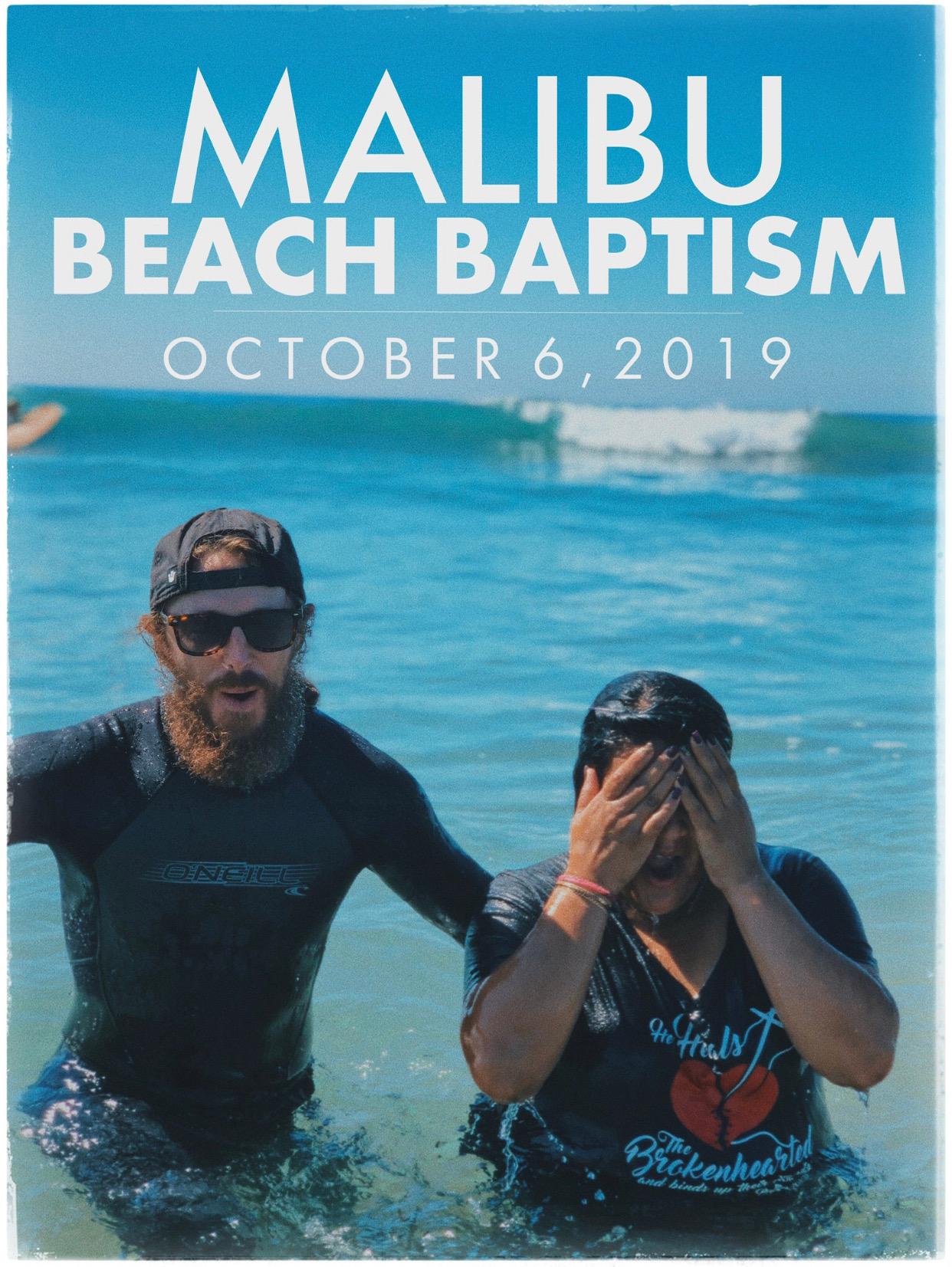 malibu-beach-baptism-2019-mission-hills-christian-church-jpeg.JPG