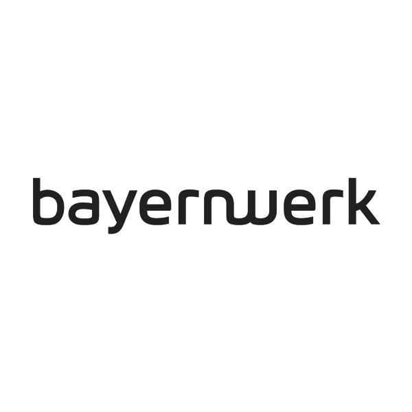bayernwerk.png