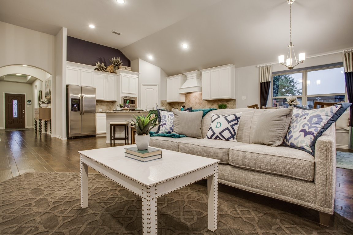 Family Kitchen Dunhill Park Trails.jpg
