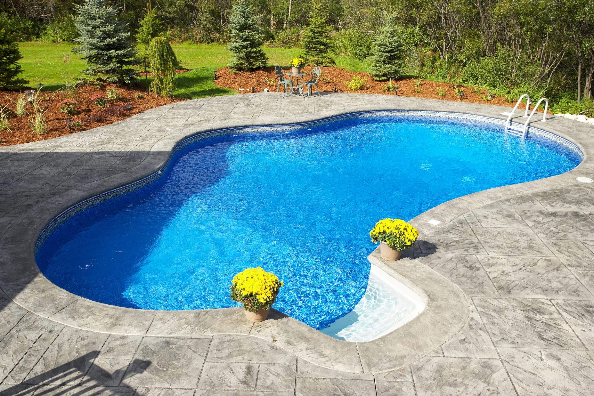 Pool Image 2.jpg