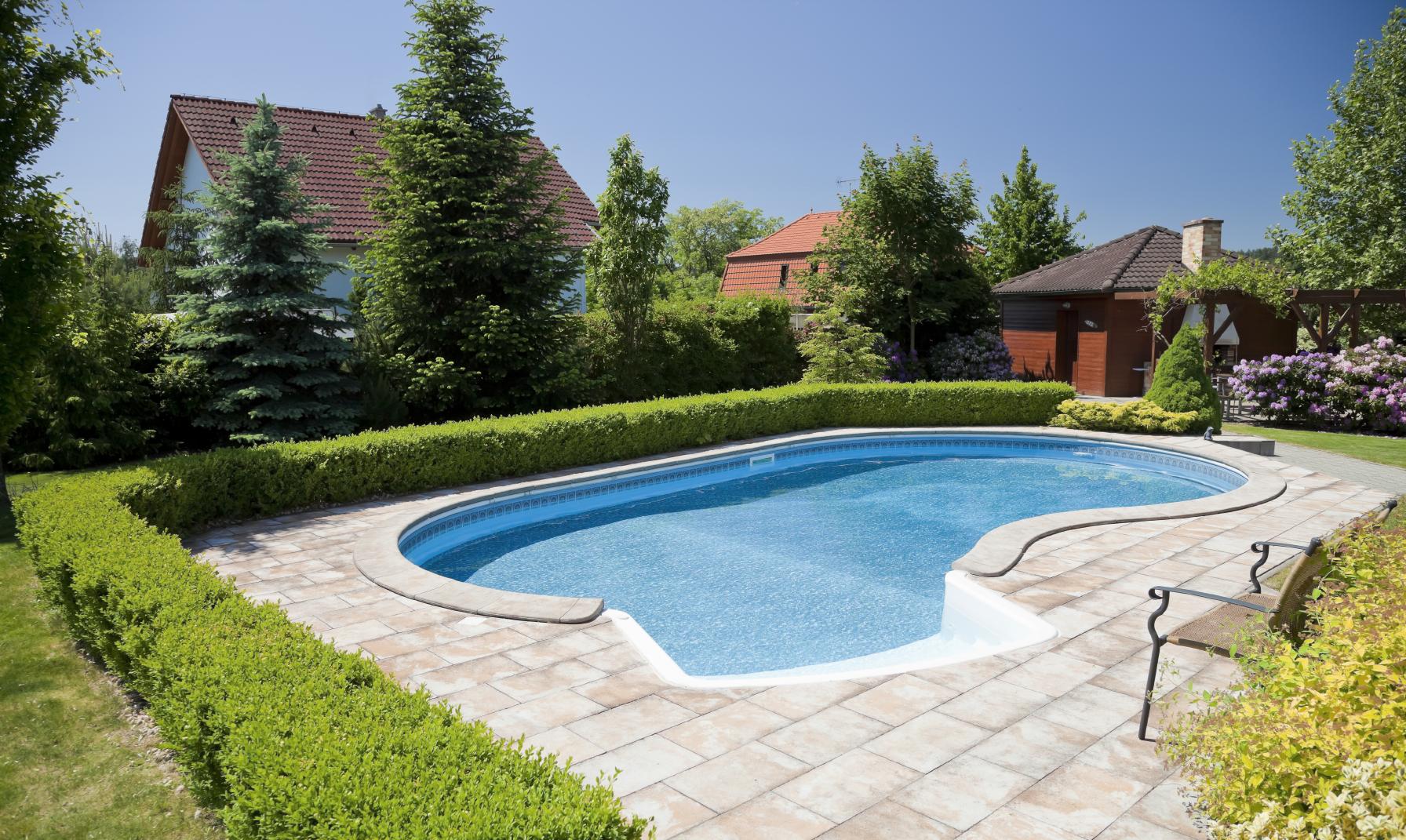 Pool Image 4.jpg