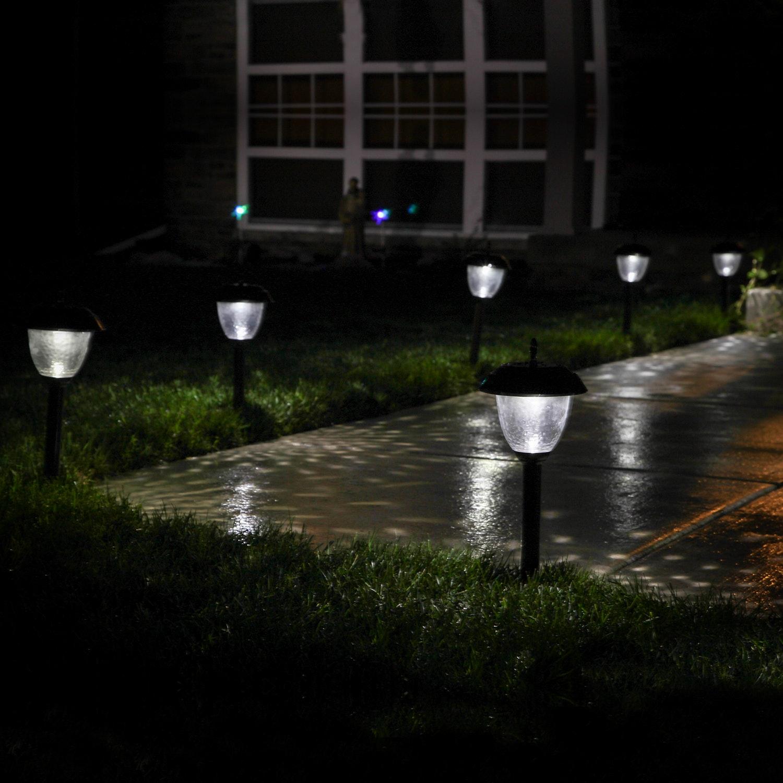 Pathway Lights Image 2.jpg