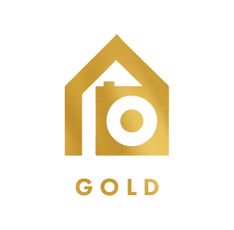 gold package.png