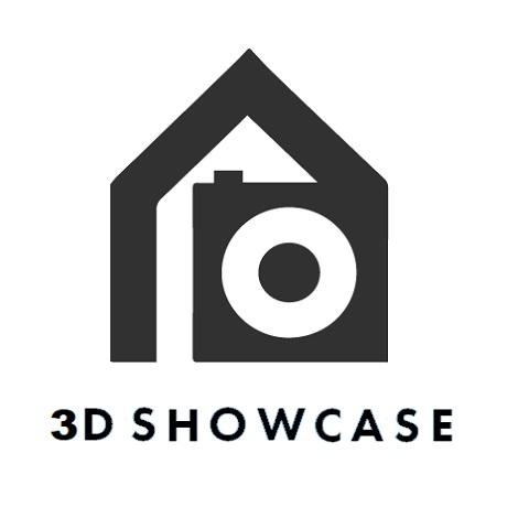 3D Showcase Logo.jpg