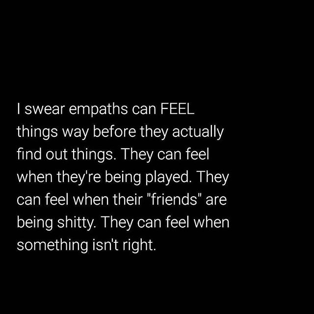 Love this. I define being empathic we like a hyper sensitivity to energy, emotions, and so on. Empaths are like energetic sponges that absorbs and feels everything very deeply. Do you consider yourself empathic? Are you sensitive to energy, emotions, people, crowds, violent movies, music, toxicity and etc. Share in the comments below 👇 #yoga #discoverychannel #paranormal #travelchannel #medium #justinchasemullins #meditation #motivation #ghosts #ghoststories #travelchannel #discoverychannel #discovery #paranormal