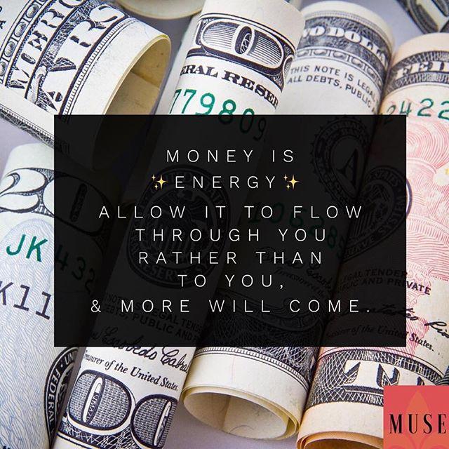 I AM abundant. I AM in a joyous state of prosperity. 🙌 #justinchasemullins #medium #meditation #motivation #motivationalquotes #successquotes #inspiration #inspirationalquotes #travelchannel #paranormal #health #entrepreneur #business