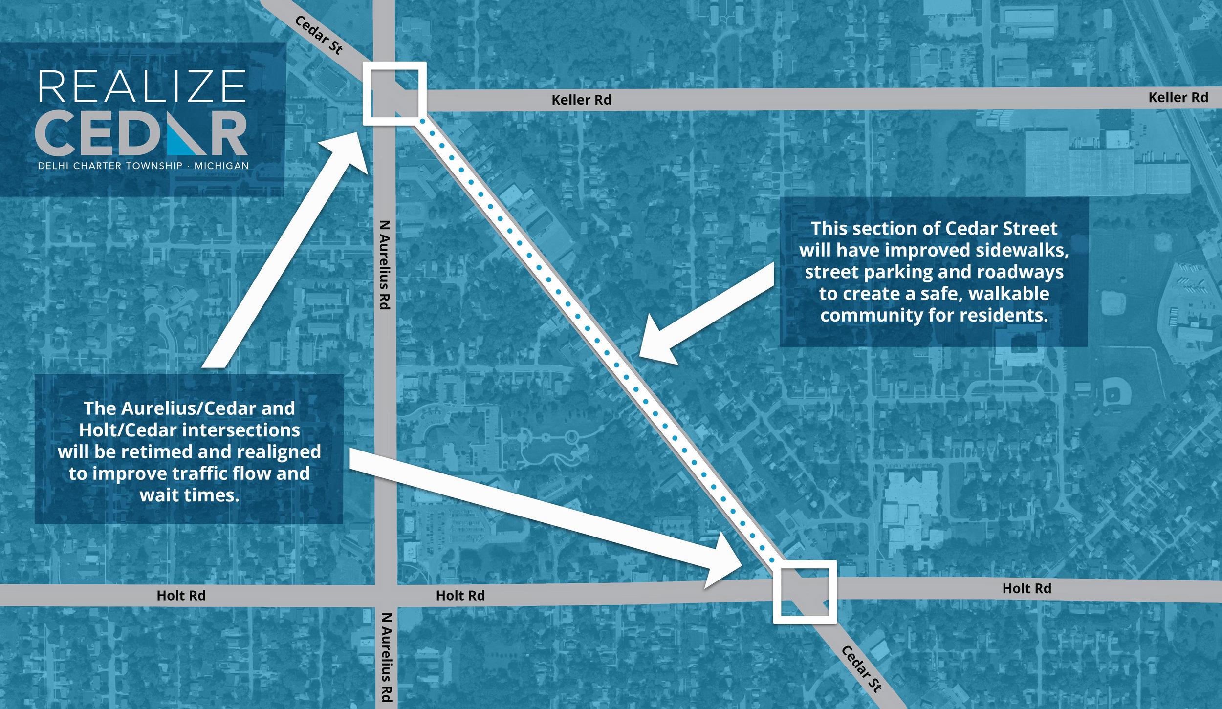 Realize Cedar Project Map.jpg