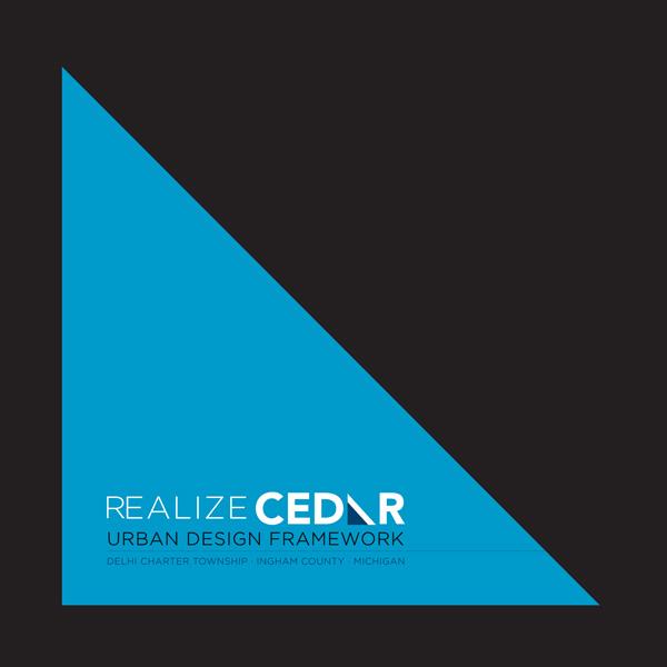 Realize_Cedar_Urban_Design_Framework_cover.jpg