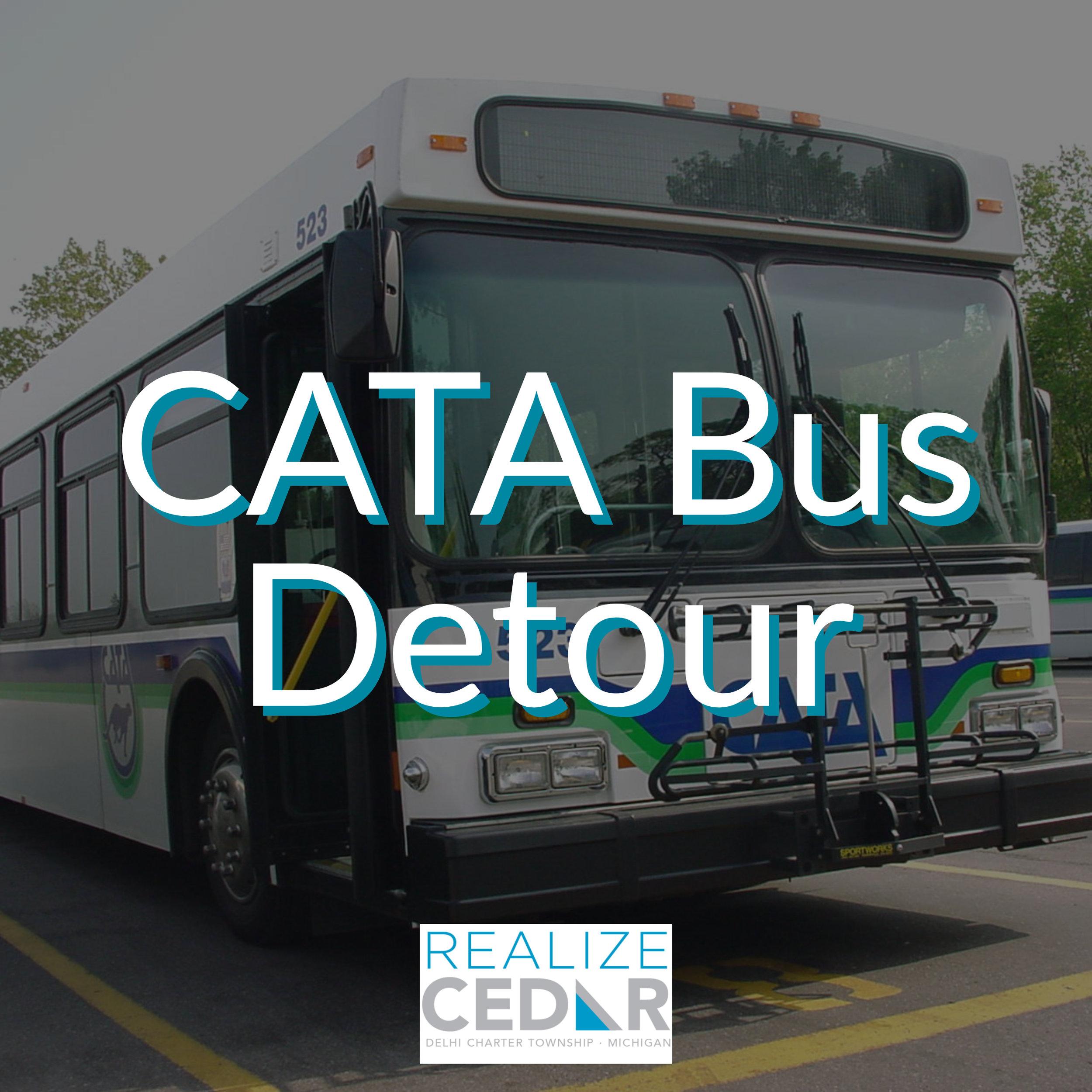CATA_Bus_Detour.jpg