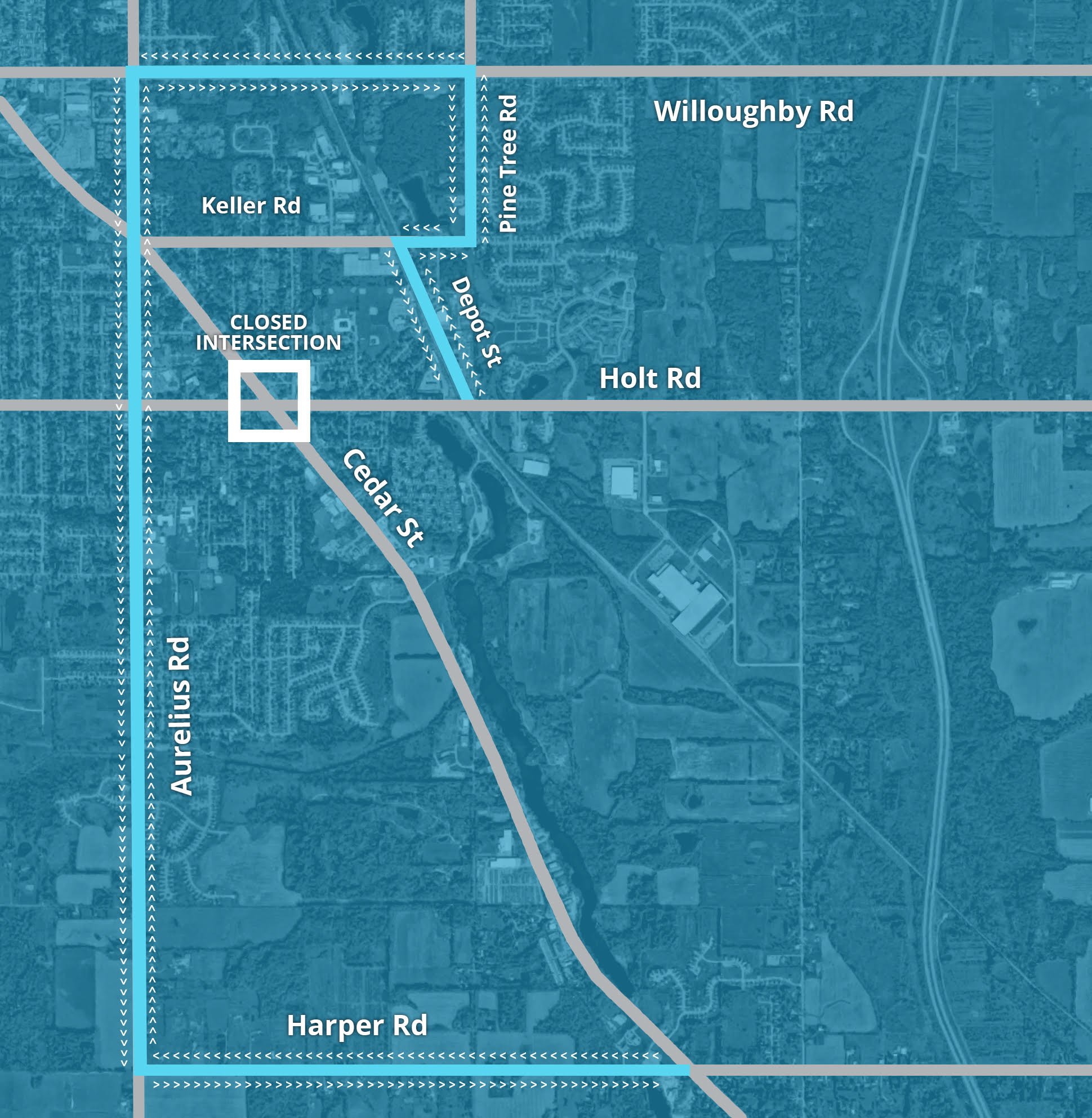 Holt-Cedar-Detour-Map-Aug2018.jpg