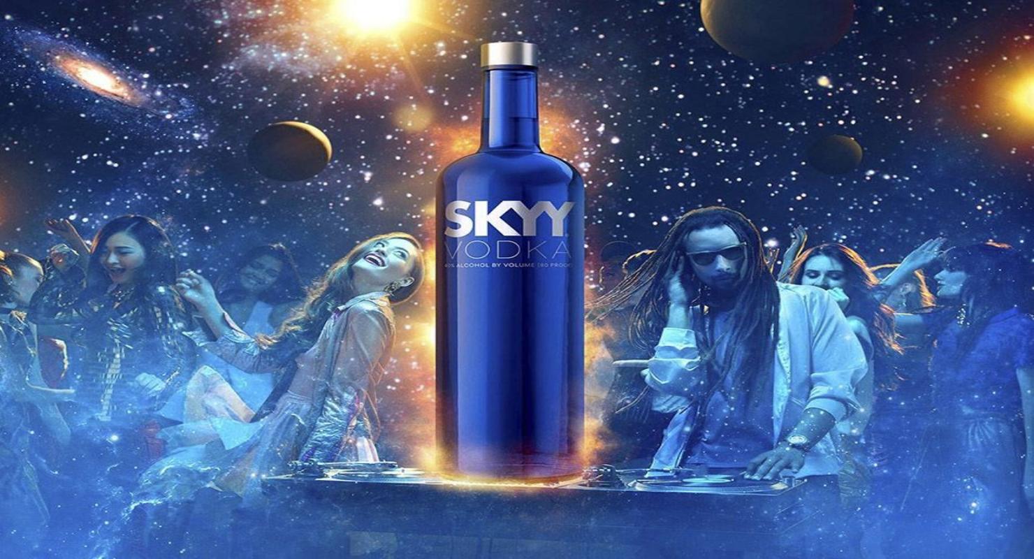 skyy1_crmp9r.jpeg