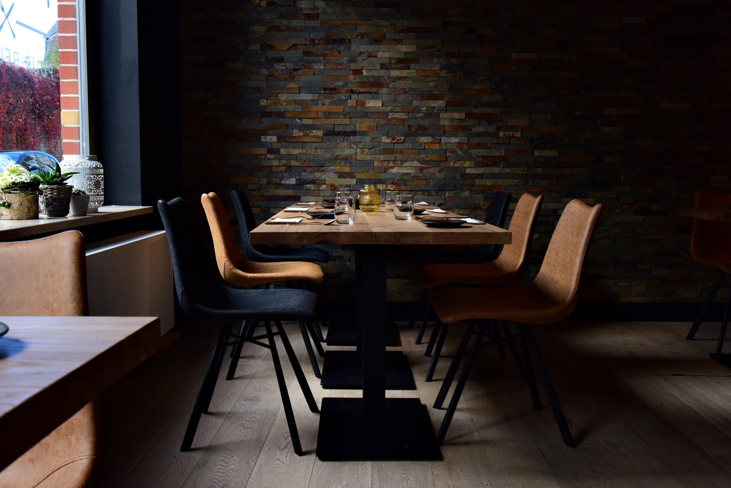1 toerist brasserie restaurant zottegem tablefever bart albrecht.jpg