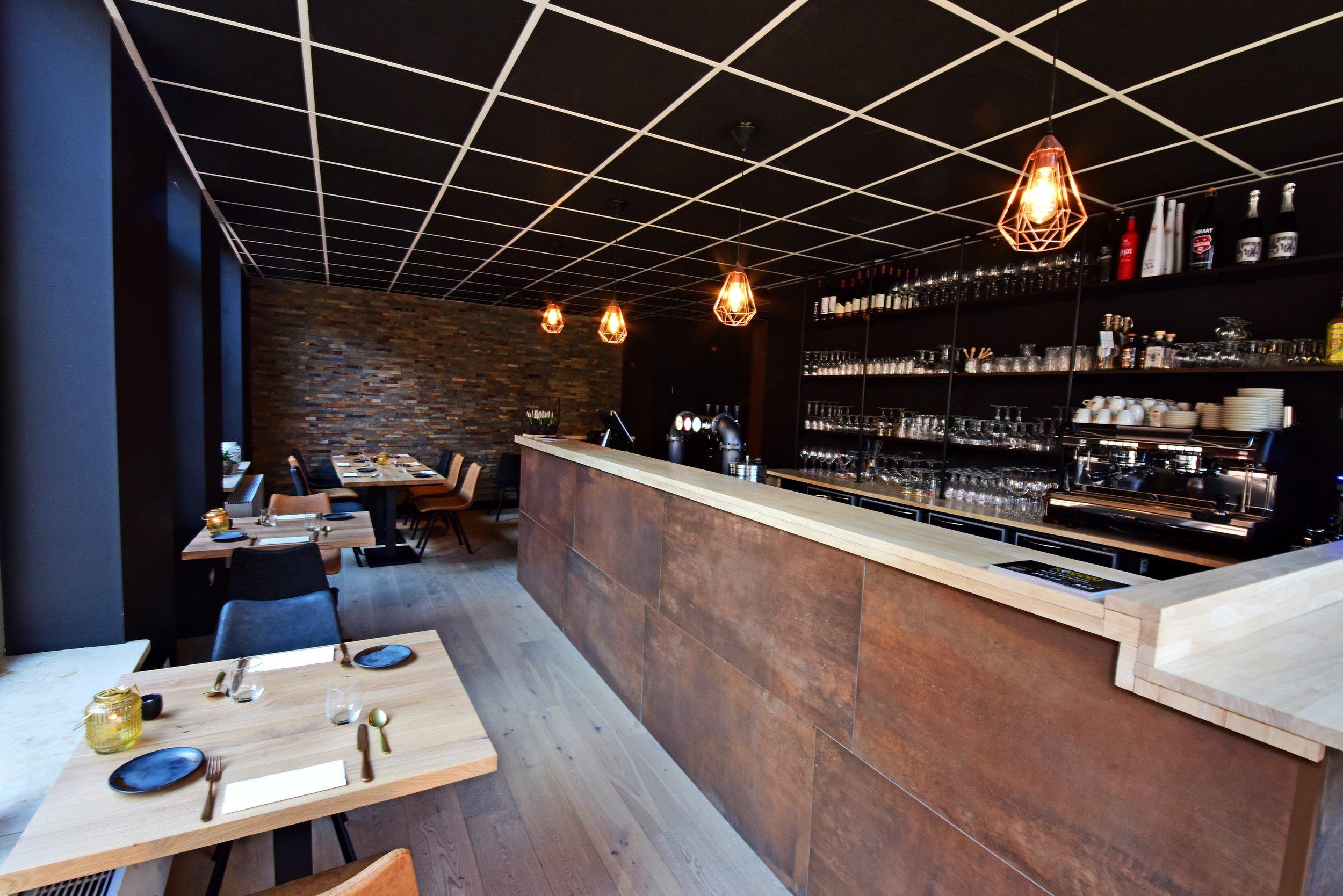 15 toerist brasserie restaurant zottegem tablefever bart albrecht.jpg