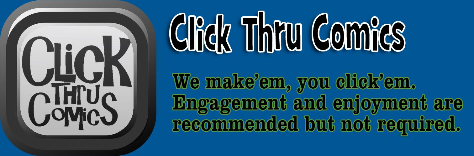 Click Thru Joke 1