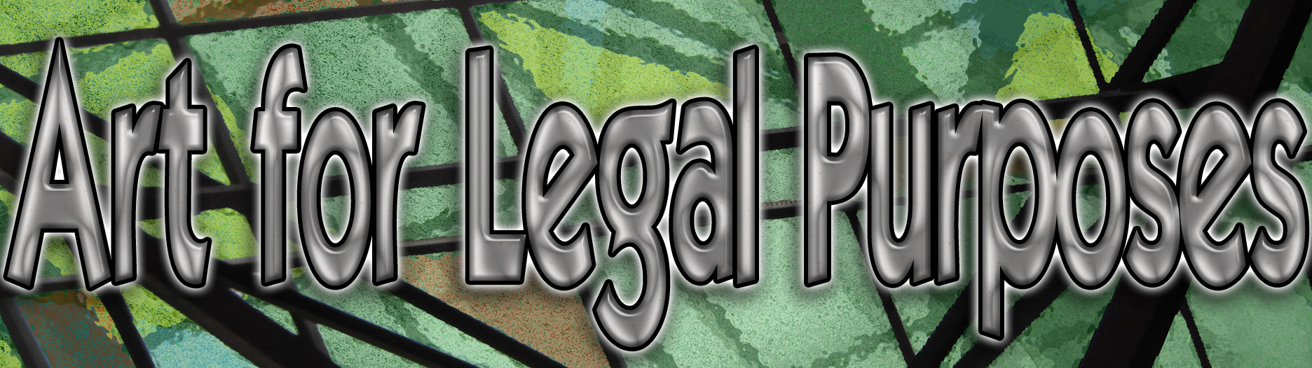 HED - Art for Legal Purposes.jpg