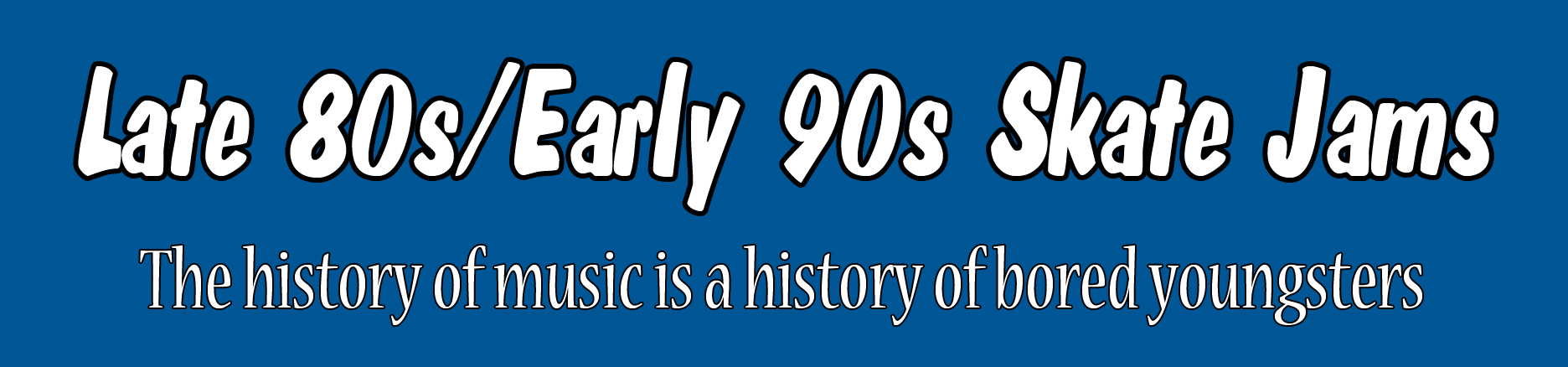 HED - Late 80s early 90s outline.jpg