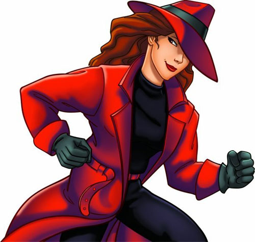 Carmen_Sandiego.jpg