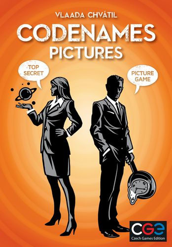 Codenames - Pictures.jpg