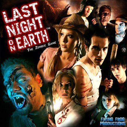 Last Night on Earth.jpg