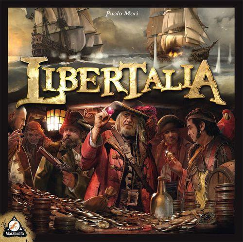 Libertalia.jpg