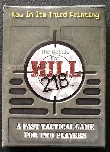 The Battle for Hill 218.jpg
