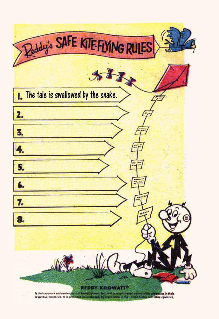 kite rules 2.jpg