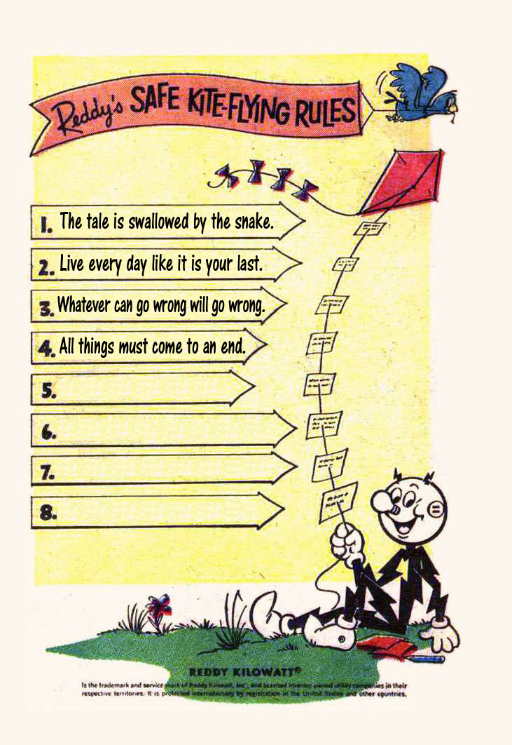 kite rules 5.jpg
