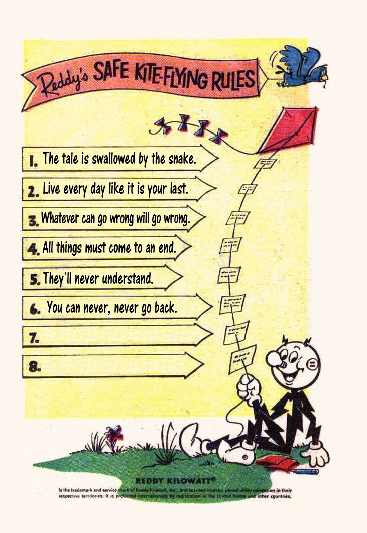 kite rules 7.jpg