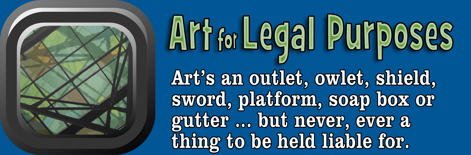 Art Liable SQ Text Button.jpg