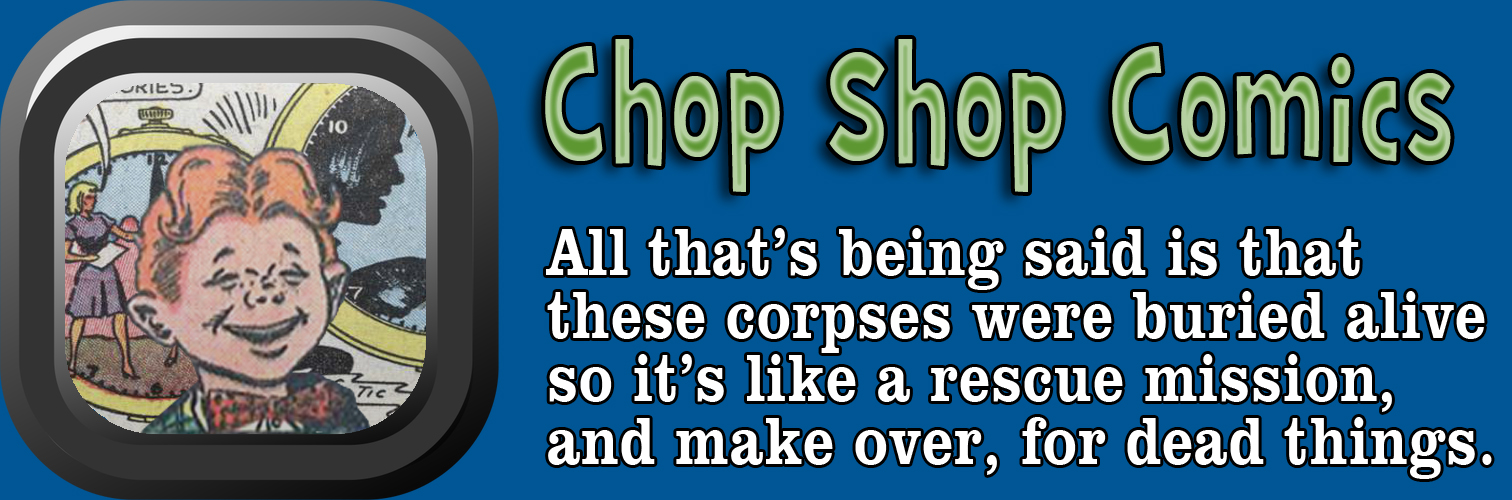 Chop Shop Comics SQ Text Button.jpg