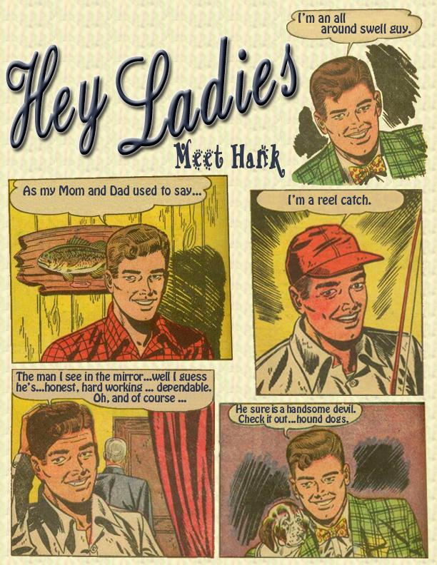 6 - Hey Ladies 1_2.jpg