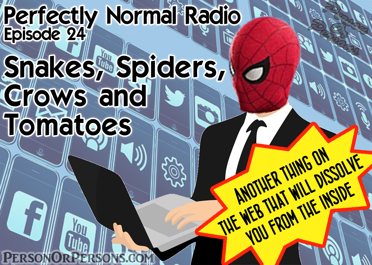 ep 24 Spider business poster marked.jpg