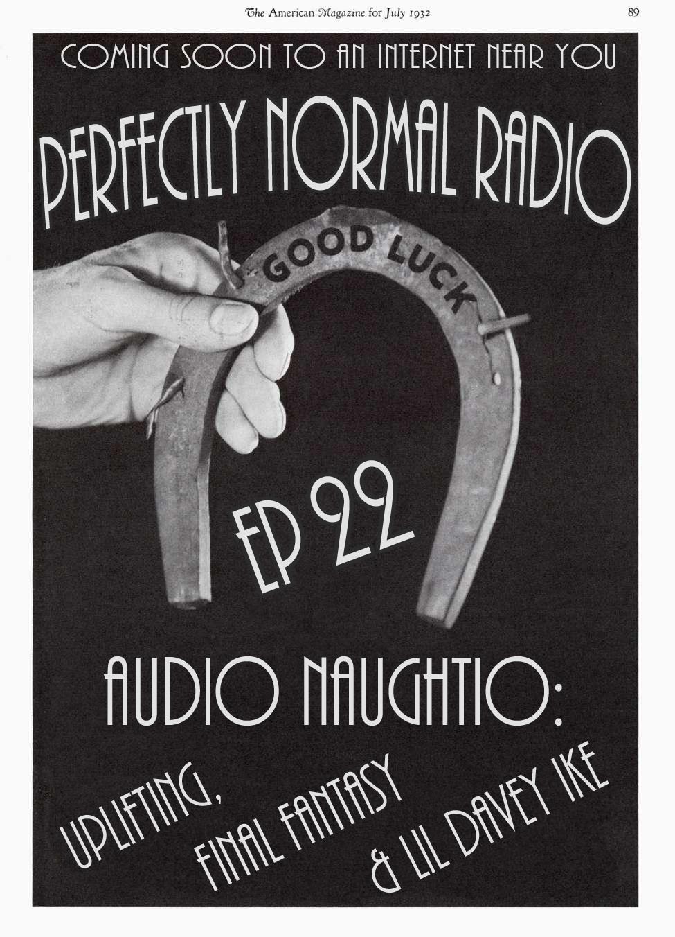 Audio Naughtio Poster.jpg